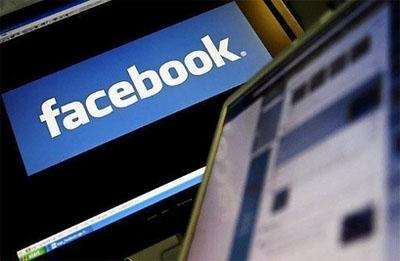 Facebook, nuovo pericolo virus: il video di Osama Bin Laden