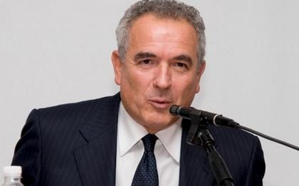 Spettacolo, Lamberto Sposini sta meglio e fa progressi