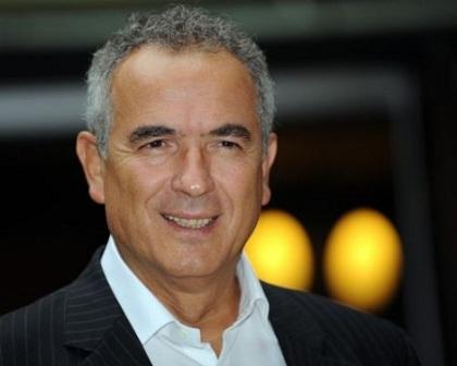 Lamberto Sposini ha perso la memoria