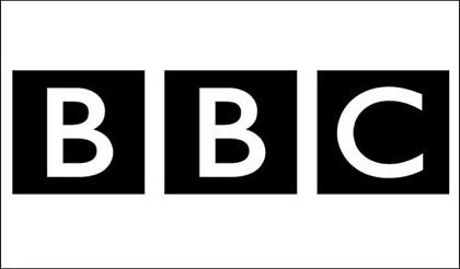 La BBC manda in onda la morte in prima serata