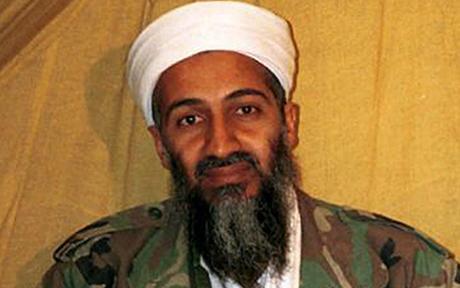 Osama Bin Laden è stato ucciso