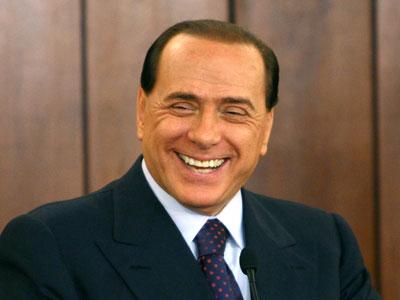 L'illusione dei compagni di sconfiggere Berlusconi