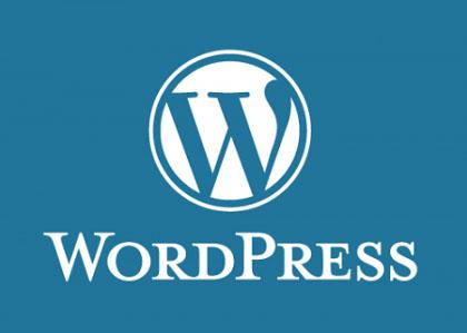 WordPress 3.2: tutte le foto e le novità in anteprima