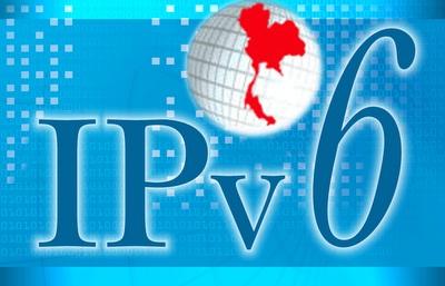 Oggi per Internet è una data cruciale: parte l'IPv6!