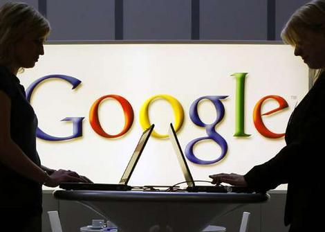 """Google lancia la """"ricerca inversa"""" delle immagini"""