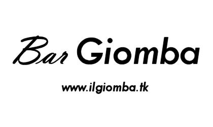 "AlterVista intervista ""Il Giomba"""
