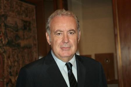 Santoro resta senza TV: salta l'accordo con LA7