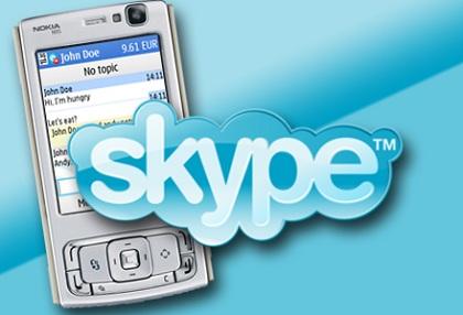 ULTIM'ORA: Skype è offline. Tutti i dettagli.