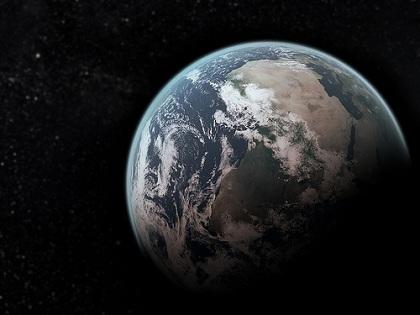Il futuro e gli scenari climatici