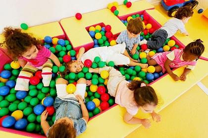 Bocciata in prima elementare… Cosa c'è di eclatante?