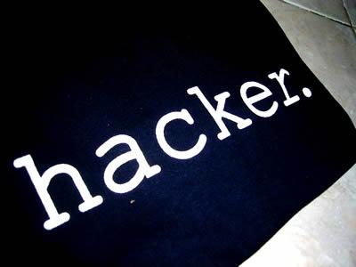 Hacker, Università italiane sotto assedio