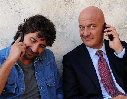 """""""Benvenuti al Nord"""": arriva il sequel di """"Benvenuti al Sud"""""""