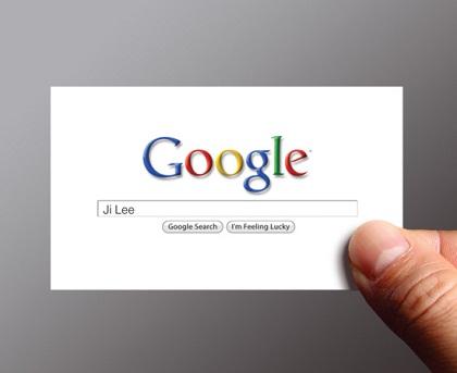 """Arriva """"Google+"""": il dominio di Facebook è in pericolo?"""