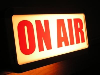"Nasce ""Radio Rewind"", la Radio del Network Bar Giomba"