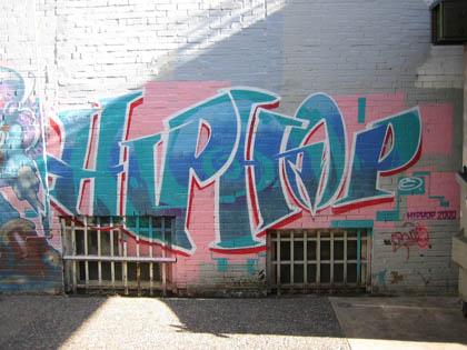 """Pagine Facebook, vince """"Le migliori frasi Rap Hip Hop"""""""