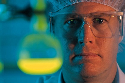 """Scienza, scoperto il """"farmaco universale"""" che cura tutto"""