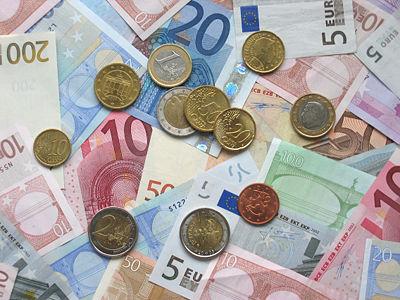 L'Euro: errore o giusta evoluzione economica?