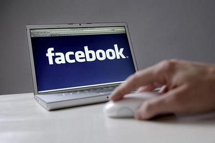 Facebook rivoluziona le regole sulla privacy: le novità