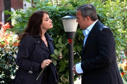"""Televisione, al via le riprese de """"I Cesaroni 5"""""""