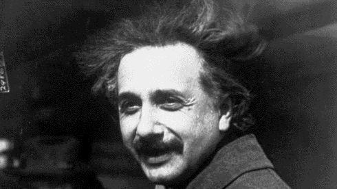 Scienza, Einstein tradito: neutrini più veloci della luce
