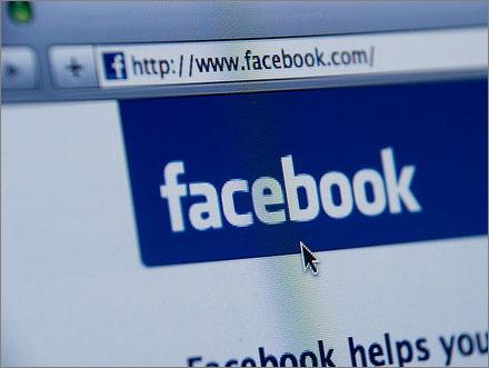 Facebook, al via imponente mole di novità e aggiornamenti