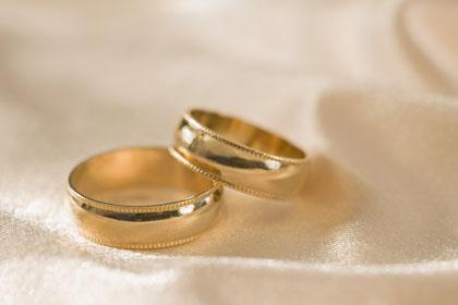 """Web, nasce il Social Network per i """"matrimoni sponsorizzati"""""""