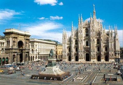 Milano, biglietti più cari ed Ecopass per tutti da Gennaio