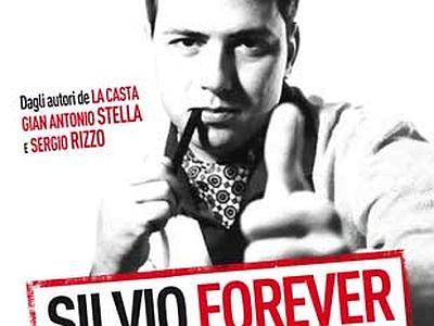 """""""Silvio Forever"""" in TV: ode ai compagni e alla """"TV Rossa"""""""