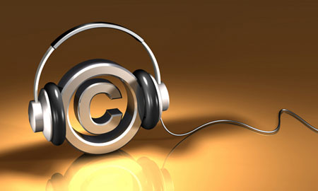 Trailer sul Web, la SIAE rivendica i diritti d'autore