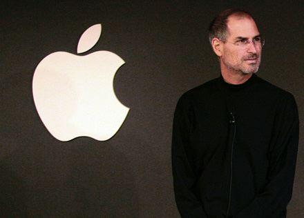 EDIZIONE STRAORDINARIA: E' morto Steve Jobs