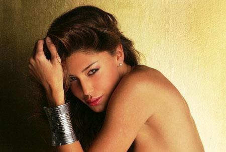 Belen Calendario Hot.Calendari Hot 2012 Ecco I Piu Piccanti Non Solo Belen