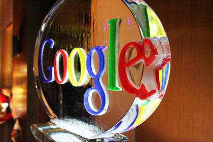 Internet, arriva in Italia l'ADSL di Google a 150 Mb/s
