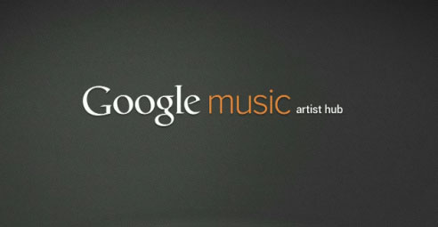 "Internet, arriva Google Music: ""Big G"" sfida iTunes e Amazon"