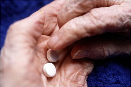 Medicina, un test per scoprire e prevenire l'Ictus