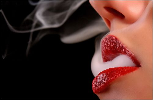 Sicurezza, da oggi le sigarette si spegneranno da sole
