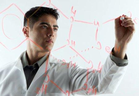 Tumori, scoperta la proteina che genera le metastasi