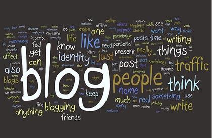 Blog, la piattaforma Splinder verso la chiusura?