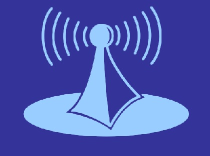 Tutorial, cosa fare se il wireless non copre tutta la casa