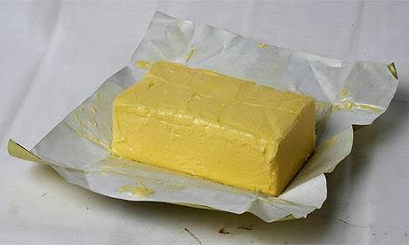 """Il """"dramma"""" della Norvegia: manca il burro!"""