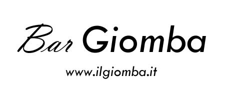 Bar Giomba: il Zeitgeist 2011