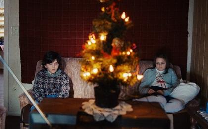 Natale si, Natale mah…