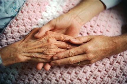 Alzheimer, scoperta la proteina che provoca la malattia
