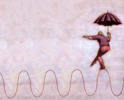Salute, pacemaker cerebrale utile contro la depressione