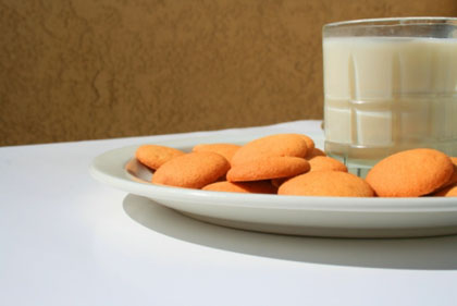 """Salute, il Ministero avverte: """"non bere latte crudo"""""""
