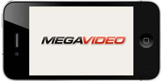Ultim'ora: Megavideo e Megaupload chiusi dall'FBI
