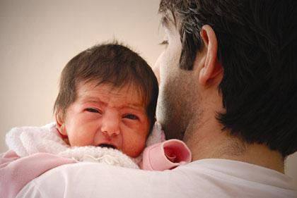 """Infibulazione, triste primato italiano: 4000 """"baby vittime"""""""