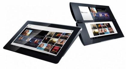 Auto, i finestrini del futuro? Saranno dei tablet!