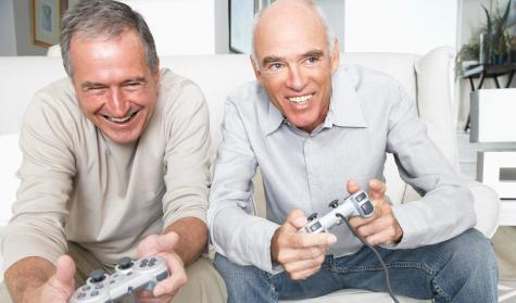 Videogiochi, secondo gli scienziati modificano il cervello