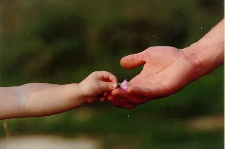 Salute, diventare mancini aiuta lo sviluppo del cervello