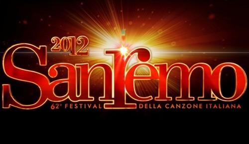 Sanremo, una manifestazione senza più un senso
